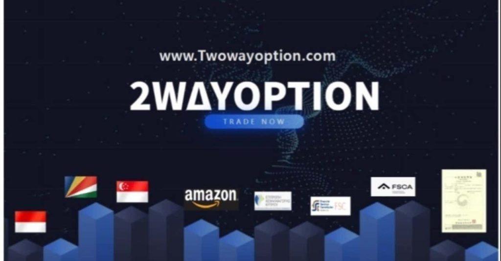 2wayoption